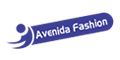 Avenida Fashion
